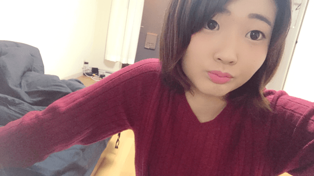 「出勤っ!」11/16(11/16) 16:28 | 小倉 寧々の写メ・風俗動画