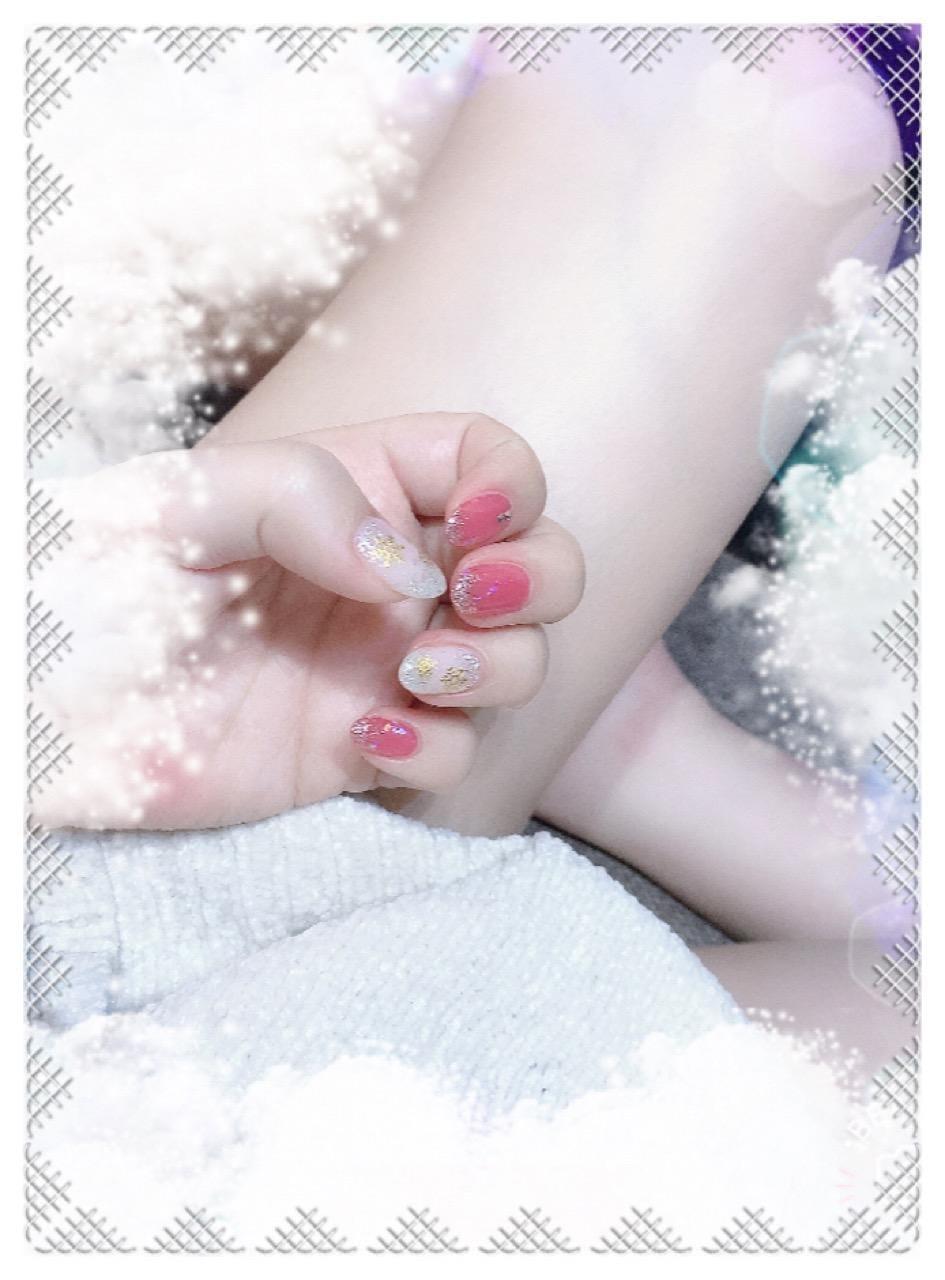 「12月3日」12/03(12/03) 11:39 | ミウの写メ・風俗動画
