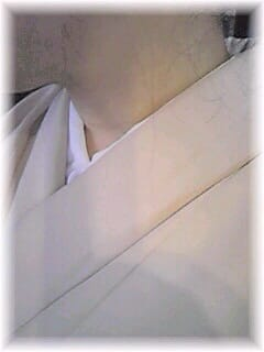 「†9月&10月のお礼†」11/16(11/16) 17:22 | 白濱 すみれの写メ・風俗動画