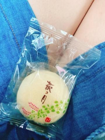 波瑠-はる-|宮城県風俗の最新写メ日記