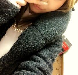 「ラストのお兄さん」11/16(11/16) 18:41 | 美依(みい)の写メ・風俗動画