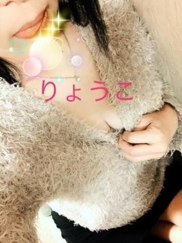 林崎(りょうこ)奥様 金沢風俗の最新写メ日記