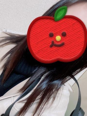 「お知らせだよ??」12/03(12/03) 20:34 | みく☆百花繚乱☆の写メ・風俗動画