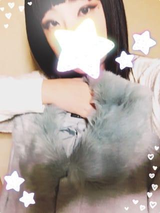 「冬用コート!」11/16(11/16) 20:13 | Ichika-いちか-の写メ・風俗動画