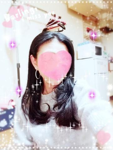えり|北九州・小倉風俗の最新写メ日記