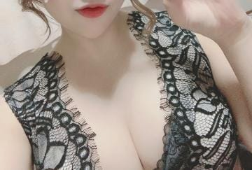 ハナ|北九州・小倉風俗の最新写メ日記