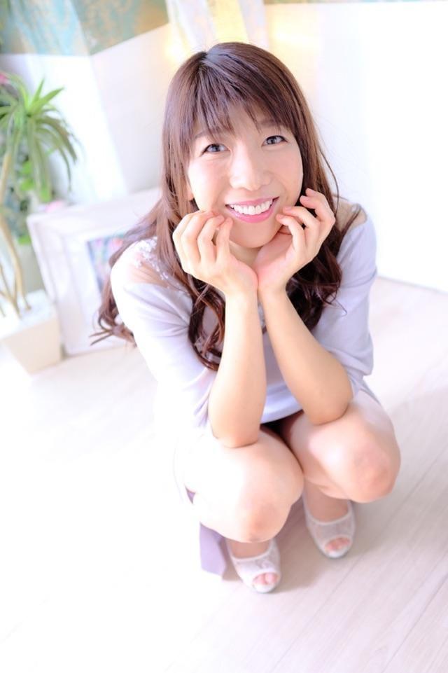 「朝♪」12/04(12/04) 10:33   まろんの写メ・風俗動画