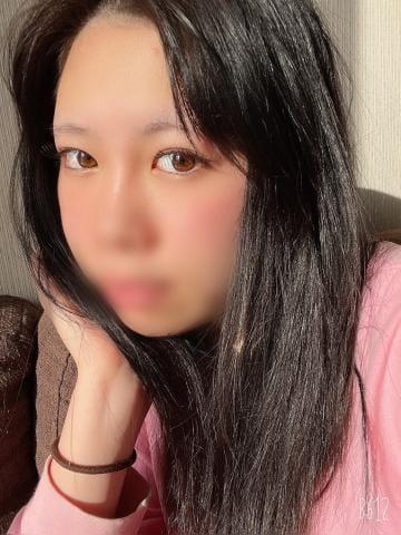 鈴木まこ【清楚系現役女子大生】|新宿・歌舞伎町デリヘルの最新写メ日記