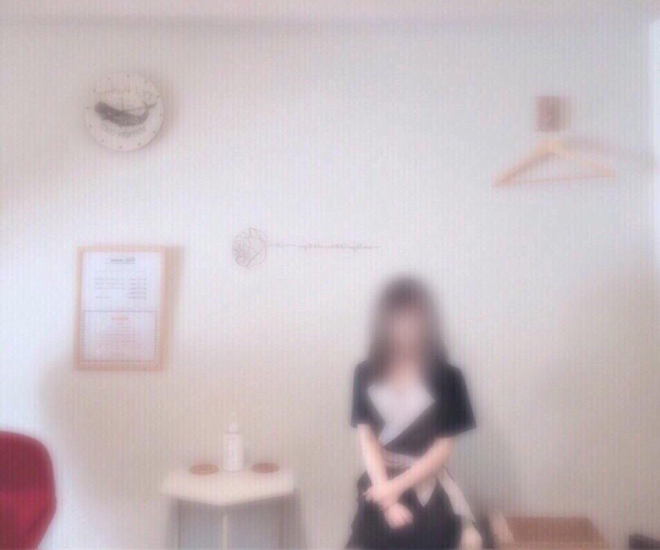 「本日、明日」12/04(12/04) 14:19 | 上原 奈美の写メ・風俗動画