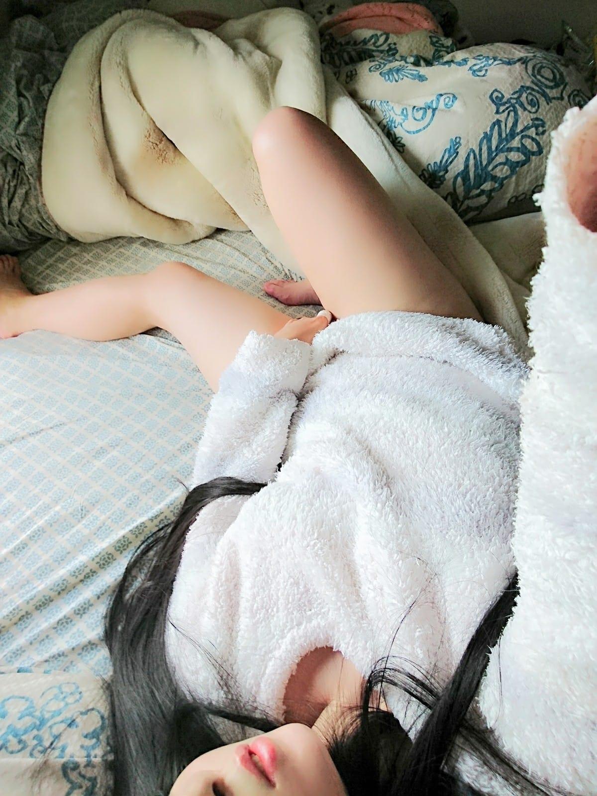 「☆出勤中☆」11/16(11/16) 22:50 | 桃井 さゆりの写メ・風俗動画