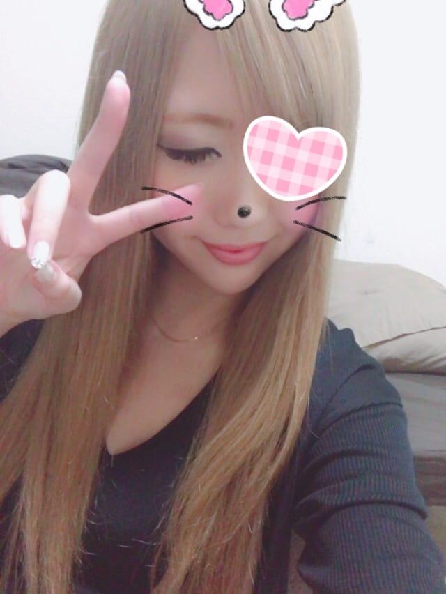 「大宮あいね」11/16(11/16) 23:03   さやの写メ・風俗動画