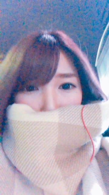 「お疲れ様でした(*´°`*)」11/17(11/17) 00:38   さくらの写メ・風俗動画