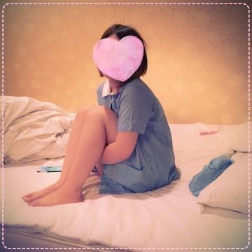 新人あさひ☆小柄のスレンダー美女 岡山県デリヘルの最新写メ日記
