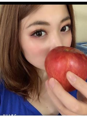 しき|岡山県デリヘルの最新写メ日記