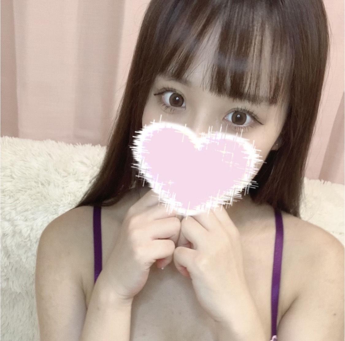 ☆えみさ☆|小山デリヘルの最新写メ日記