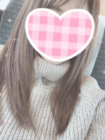 ねお奥様|金沢風俗の最新写メ日記
