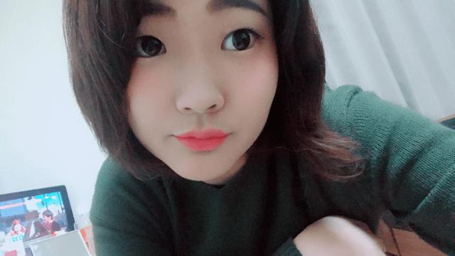 「髪の毛えええ」11/17(11/17) 05:01 | 小倉 寧々の写メ・風俗動画