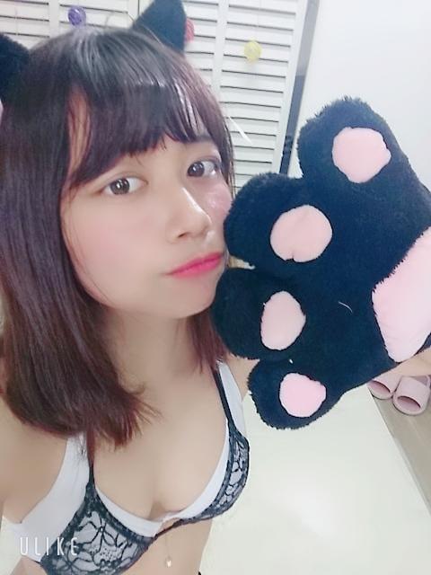 ☆ことり☆|小山デリヘルの最新写メ日記