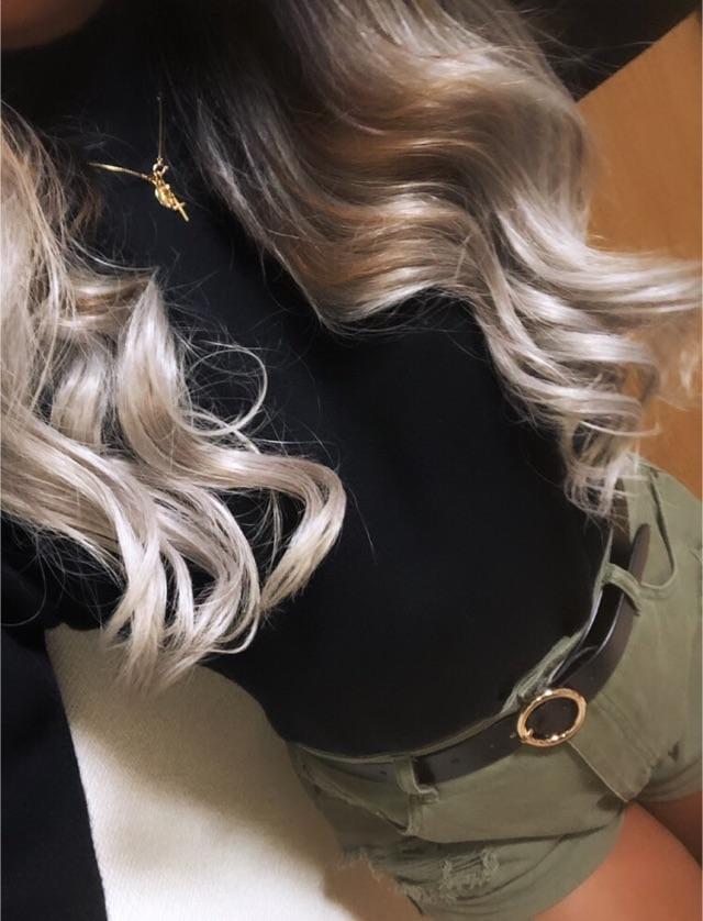 まりあ ★S級女豹GAL★|小山デリヘルの最新写メ日記