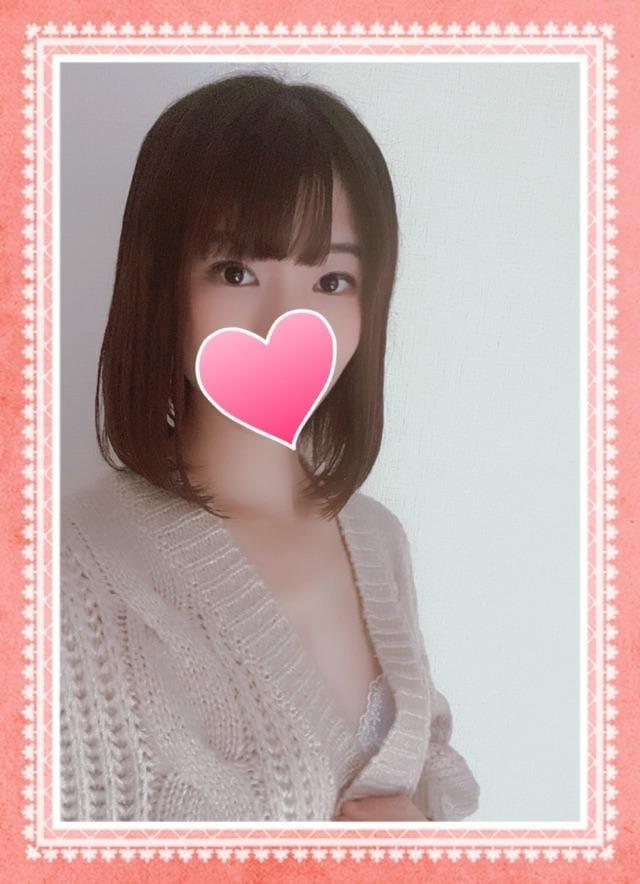 ろなぴよ 祇園・清水デリヘルの最新写メ日記