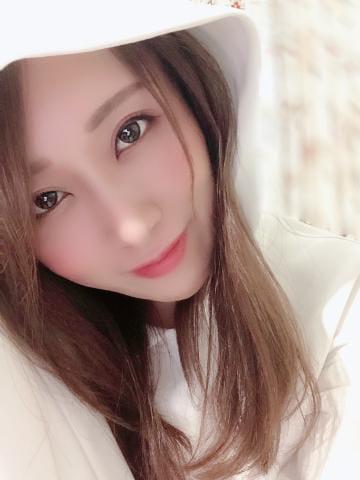 りこ|祇園・清水デリヘルの最新写メ日記