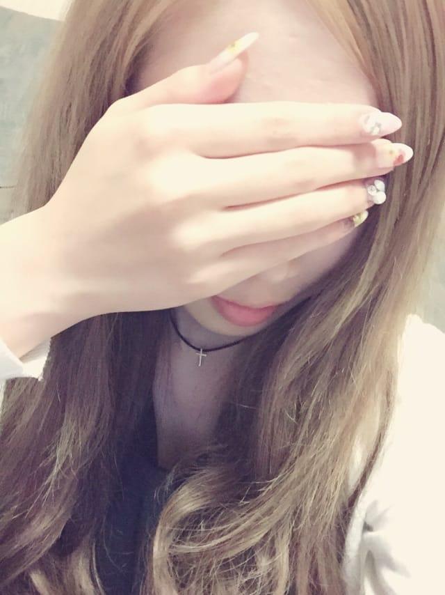 「こんにちわ」11/17(11/17) 13:05   あいりの写メ・風俗動画