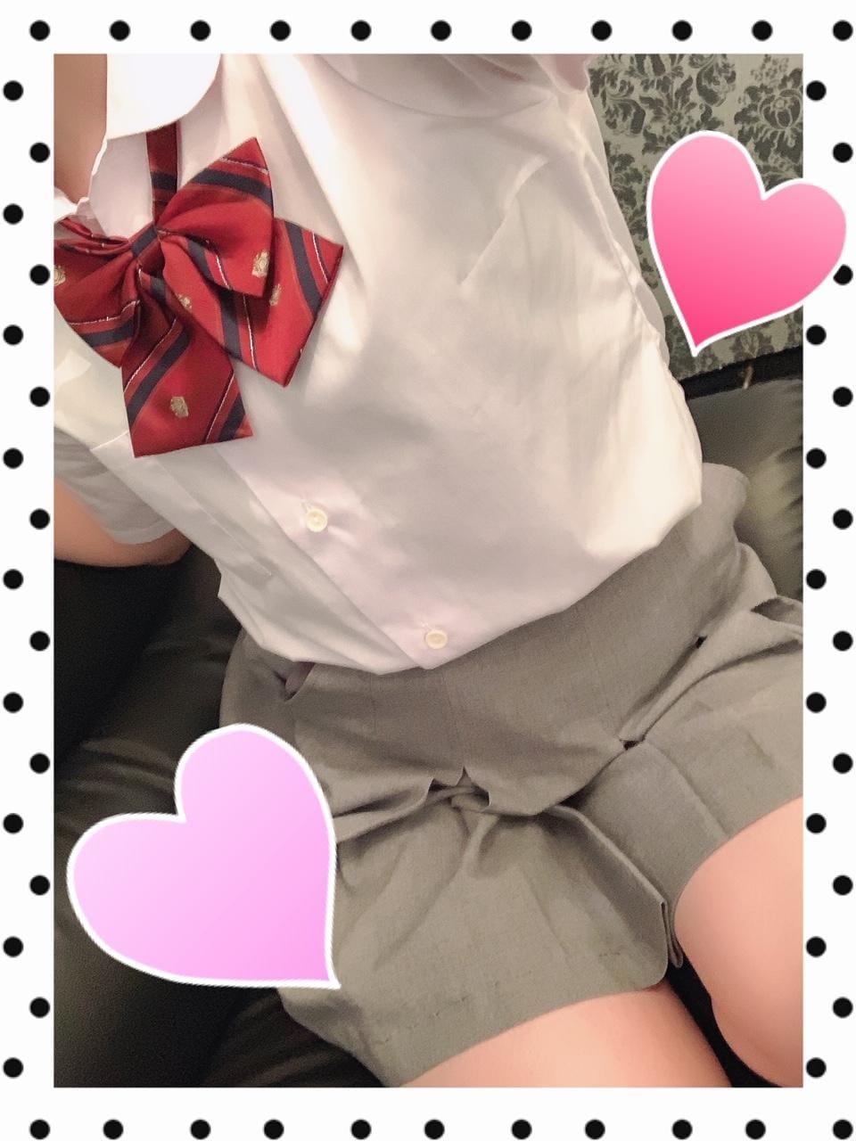 「日曜日っ」12/06(12/06) 11:12   えなの写メ・風俗動画