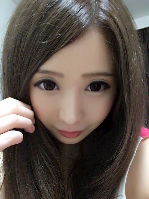 「ちえのぶろぐ」11/17(11/17) 13:53 | ちえの写メ・風俗動画