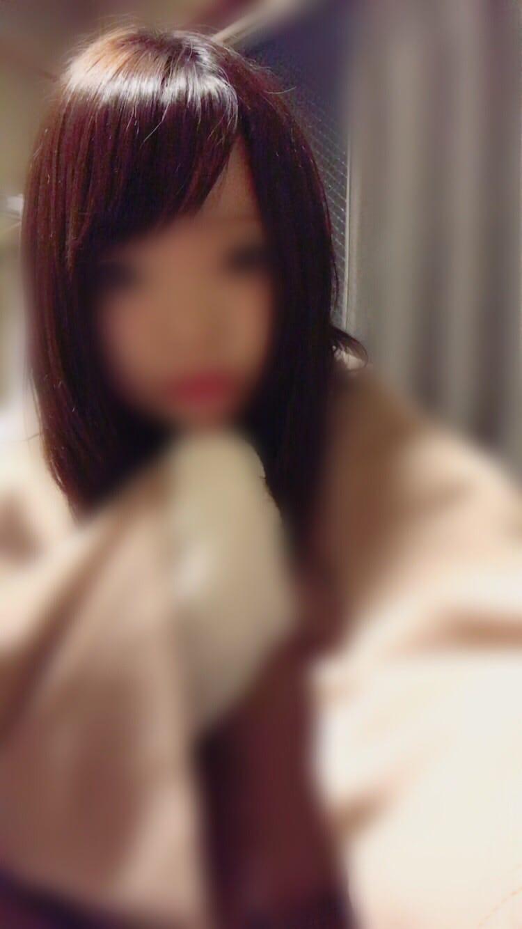 「☆   11月17日   ☆」11/17(11/17) 18:45 | ゆらの写メ・風俗動画