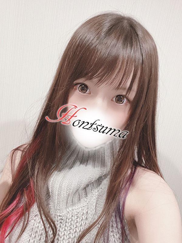 「本日デビュー!」12/07(12/07) 14:35 | 沙良-さらの写メ・風俗動画