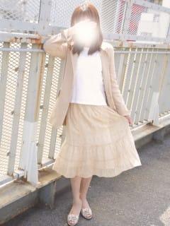 「変態さん」11/17(11/17) 19:25   雪乃の写メ・風俗動画