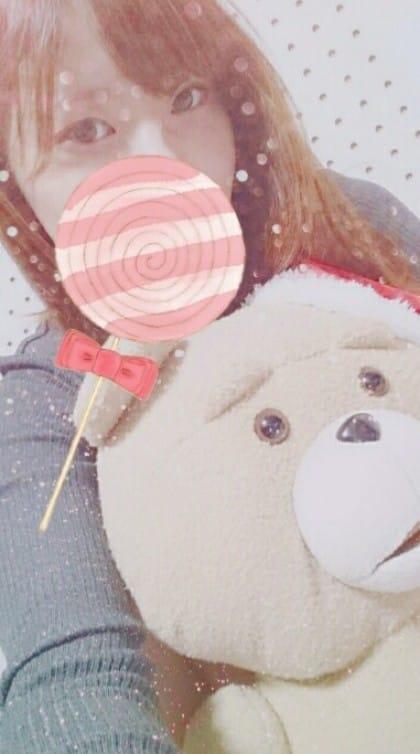 「こんばんは!」11/17(11/17) 19:59   ヒカリの写メ・風俗動画