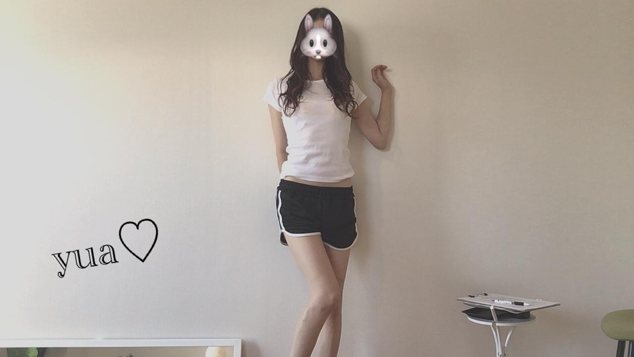 「♡」12/08(12/08) 11:40 | 結愛~ゆあ~の写メ・風俗動画