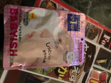 「お礼」12/08(12/08) 12:58 | あさみの写メ・風俗動画