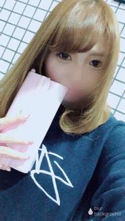 「さきほど♪」11/18(11/18) 01:22 | アリスの写メ・風俗動画
