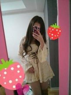 「*りさ*」11/18(11/18) 01:41 | りさの写メ・風俗動画