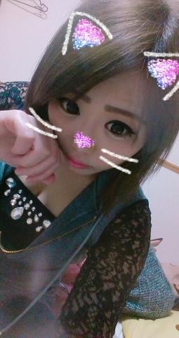 「misono70分のお客様」11/18(11/18) 05:26 | ホノカの写メ・風俗動画