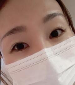 「12月に入りましたね ( •ᴗ• )」12/09(12/09) 14:46 | ゆりの写メ・風俗動画