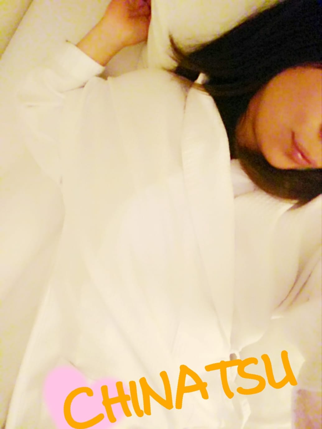 「Thanks…*」11/18(11/18) 07:23 | 千夏-ちなつの写メ・風俗動画