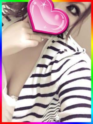「おはようございます☆」11/18(11/18) 11:02   みさきの写メ・風俗動画