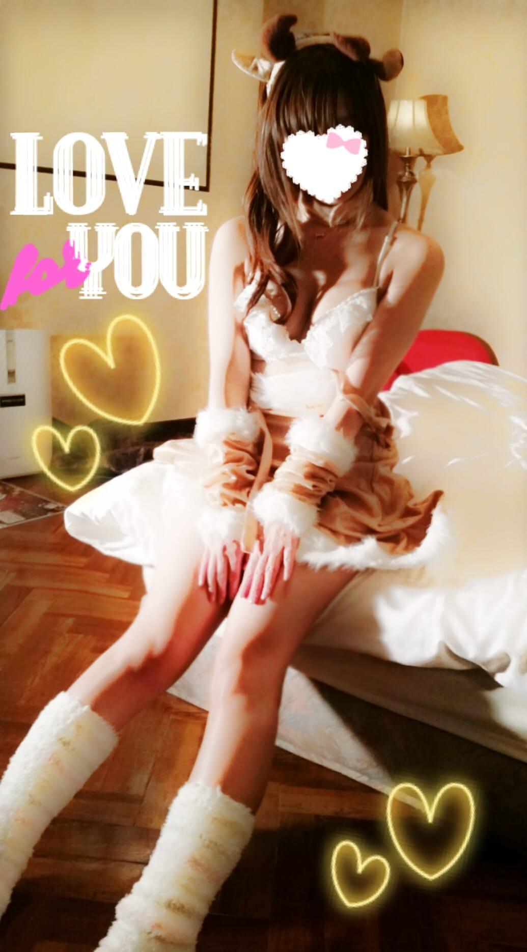 「Eve★log[寒いー♡]」11/18(11/18) 11:59 | イヴの写メ・風俗動画