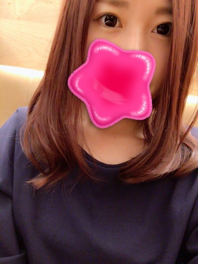 「ただいま♪」11/18(11/18) 15:01 | かんな 即尺無料!!の写メ・風俗動画