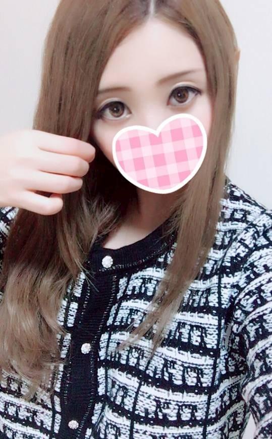 「ちえのぶろぐ」11/18(11/18) 15:23 | ちえの写メ・風俗動画