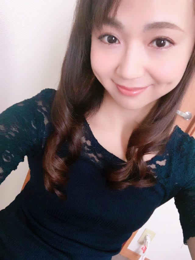 「受付チュ☆」11/18(11/18) 15:40 | 【ニューハーフ】春野 蘭の写メ・風俗動画