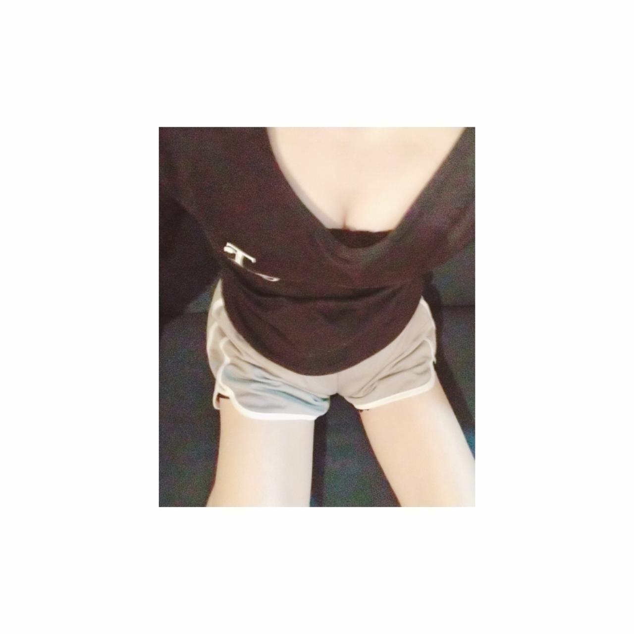 「緊急」12/10(12/10) 23:34 | 朱音~あかね~の写メ・風俗動画