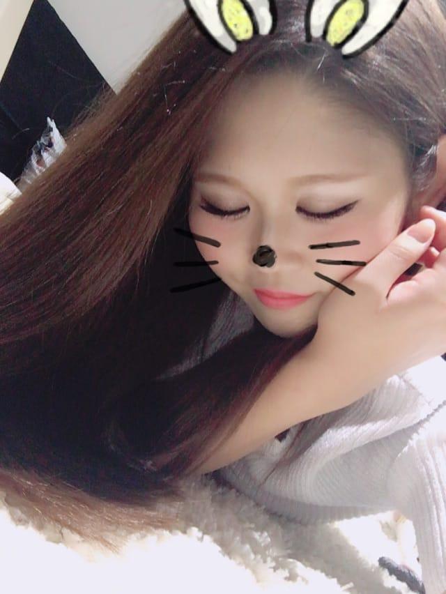 「ほんと!?」11/18(11/18) 18:07   みらいの写メ・風俗動画
