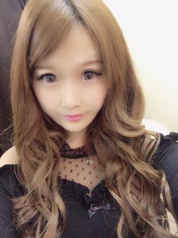「待機だるん!」11/18(11/18) 18:38 | れみえの写メ・風俗動画