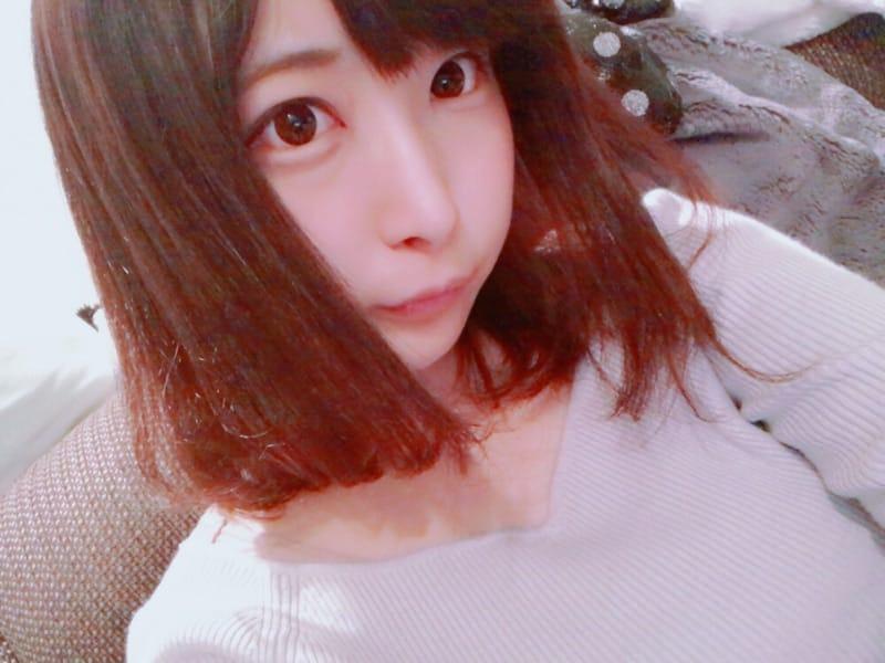 「しゅっきーん!」11/18(11/18) 18:45 | あいの写メ・風俗動画