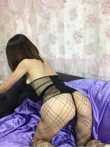 「Y様へ」11/18(11/18) 18:46   佐々木瞳の写メ・風俗動画