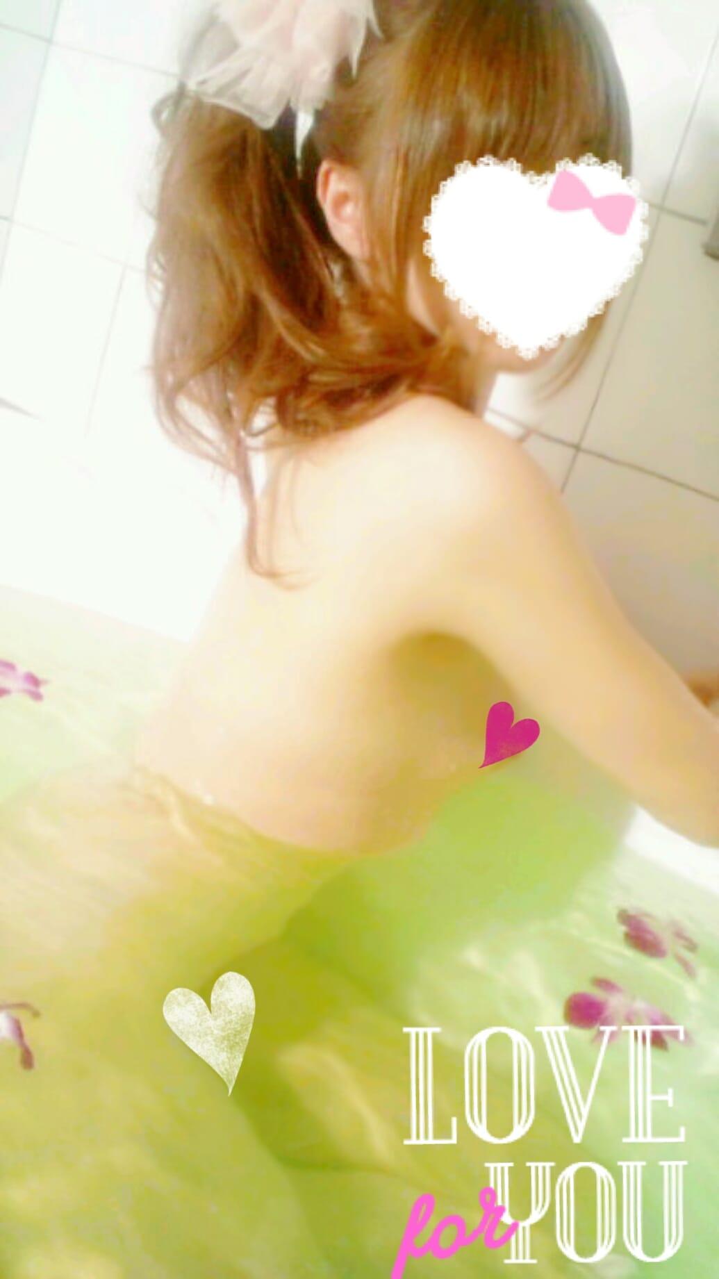 「Eve★log[こんばんは♡]」11/18(11/18) 19:08 | イヴの写メ・風俗動画